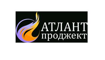 Атлант Проджект