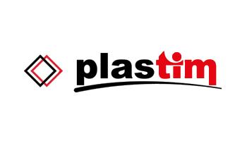 Plastim
