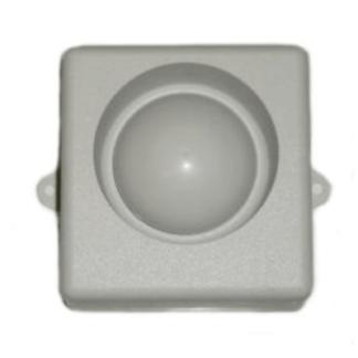 АС-10 Сирена сигнальная