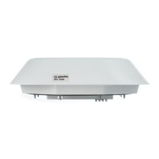 Потолочный вентилятор PFF 6000-Plastim