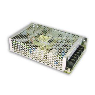 RS-150-5 Блок питания