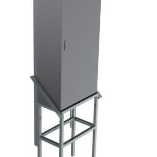 ОНШ-2-600 Основание для установки