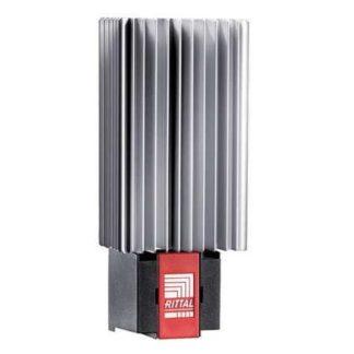 3105320 Нагреватель Rittal, 20 Вт.