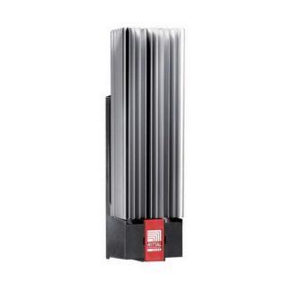 3105360 Нагреватель Rittal, 100 Вт.