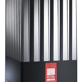 3105430 Нагреватель Rittal, 800 Вт.