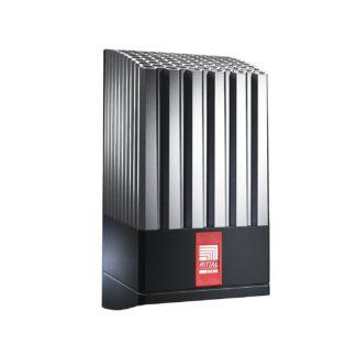 SK 3105.390 — Нагреватель с вентилятором Rittal, 400 Вт