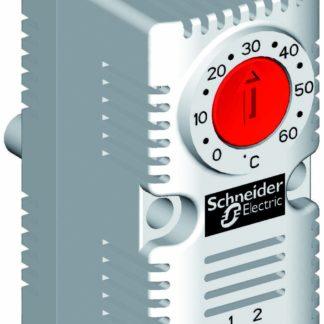 schneider-electric-NSYCCOTHC