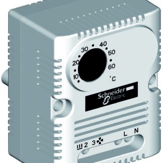 schneider-electric-NSYCCOTHI