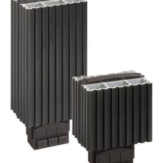 14000.0-00 — Нагреватель конвекционный Stego HG 140, 15 Вт.