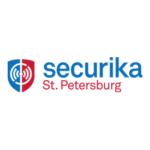 Выставка Securika 2018