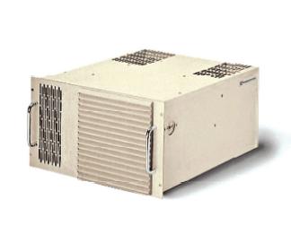 ERE1000320 — Охлаждающее устройство Stulz (Cosmotec) ERE Rack, 950 Вт, 230 В