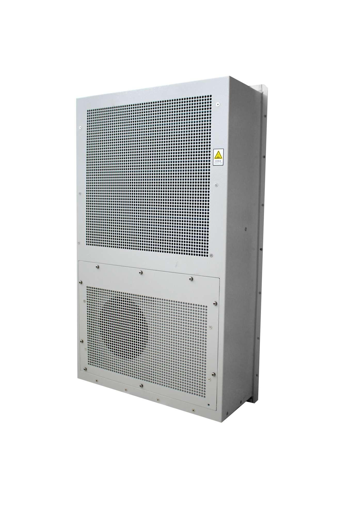 Кондиционеры и охлаждающие устройства