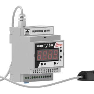 Электронные регуляторы климат-контроля
