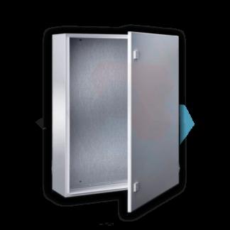 Компактный распределительный шкаф Rittal AE 1035500
