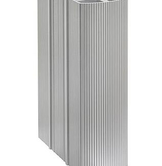 Взрывозащищенный нагреватель Stego CREx 02035.0-10
