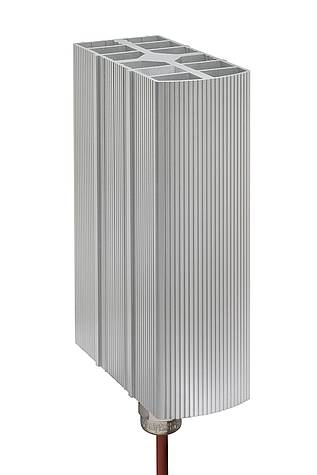 Взрывозащищенный нагреватель Stego CREx 02043.0-10