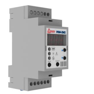 Устройство контроля микроклимата УКМ-2М2