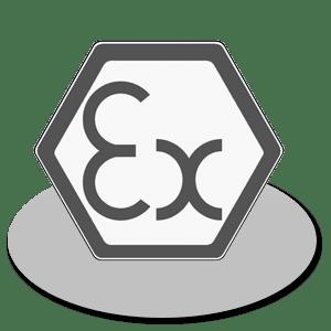 Взрывозащищенное оборудование (Ex)