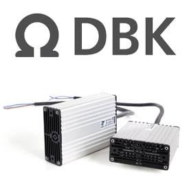 DBK-nimbus-b