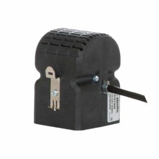 PFHT 400 — Нагреватель с вентилятором Plastim, 200/300/400 Вт
