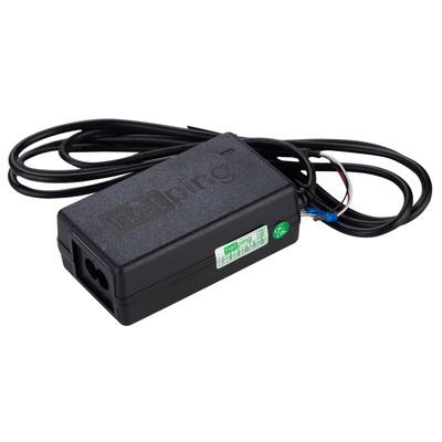 995S1 Датчик наличия электропитания