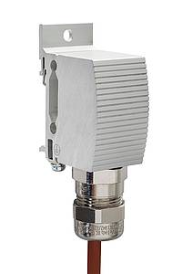 Взрывозащищенный термостат Stego — REx 011 — 01185.1-01 с кабелем 2м