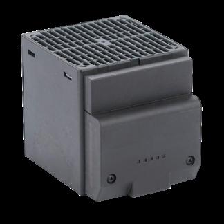 23-280239.3 — Нагреватель с вентилятором Temlos TACS28, 400 Вт.