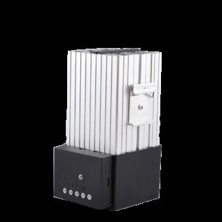 23-460727.1 — Нагреватель с вентилятором Temlos TAHC46, 400 Вт