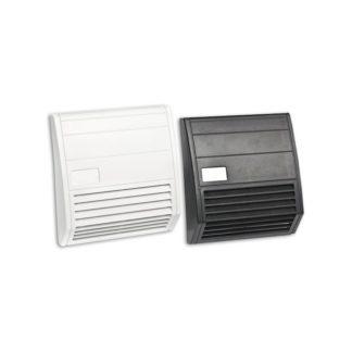 Выпускной фильтр TEF118 24-118013.4