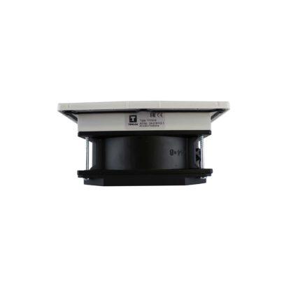 Вентилятор с фильтром Temlos TFF018, 13 м3/ч