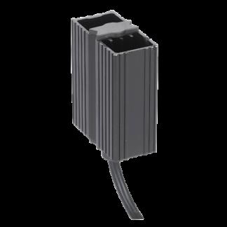 2-470127.2 — Нагреватель конвекционный Temlos THCS47, 30 Вт.