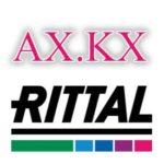 Rittal AX KX