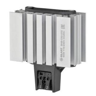 SNB-210-500 — Конвекционный нагреватель Silart, 210 Вт