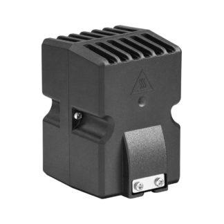 SNV-409-220 — Нагреватель с вентилятором SILART, 90 Вт, 24 DC