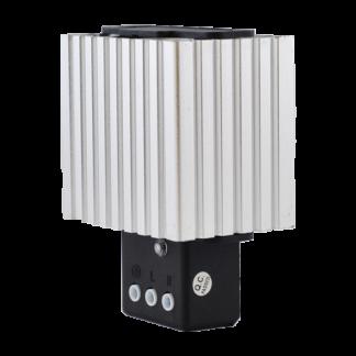 22-140427.3 — Нагреватель конвекционный Temlos TPCS14, 45 Вт.