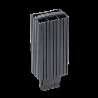22-140427.8 — Нагреватель конвекционный Temlos TPCS14, 150 Вт.