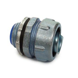 РКН-100 — Резьбовой крепежный элемент с наружной резьбой ЗЭТАРУС РКН-100