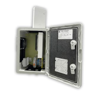 Термошкаф ТША511-25.35.15-50-У1-9720 для базовых станций Gigaset