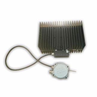 ОВР3000 — Нагреватель  взрывозащищенный в комплекте с термодатчиком, 3000 Вт