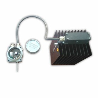 ОВР500 — Нагреватель  взрывозащищенный в комплекте с термодатчиком, 500 Вт
