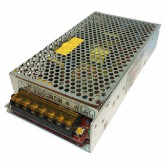 150W/24V — Блок питания Faraday Electronics, 150 Вт, 24В