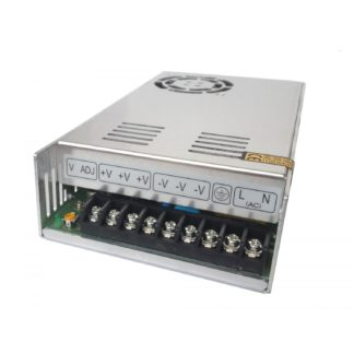 240W/12V — Блок питания Faraday Electronics, 240 Вт, 12В