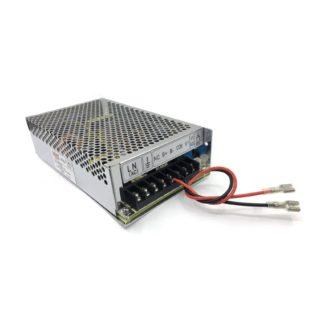 UPS 155W/48V Simple — Блок бесперебойного питания ББП Faraday Electronics, 155 Вт, 48 В