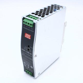 DDR-120B-48  — Блок питания Mean Well, DC-DC преобразователь, 120 Вт, 48 В