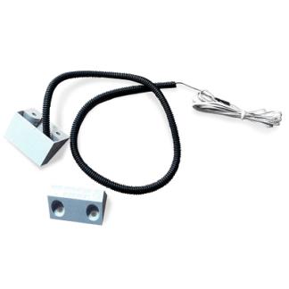 И0102-20/Б2П — Охранный датчик NetPing, 2м