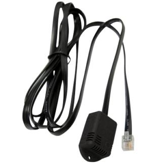 HS — Датчик влажности 1-wire NetPing, 2м