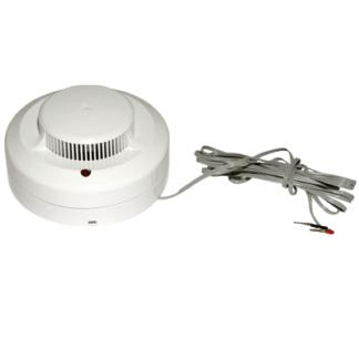 ИП212-141 — Датчик дыма NetPing, 2м