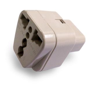 WA-320 — Переходник ИБП NetPing