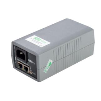 NetPing 2/PWR-220 v12/ETH — управляемый блок удаленного распределения питания