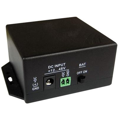 Устройство NetPing Mini-UPS (Устройство бесперебойного питания)